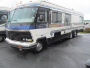 Used 1988 Holiday Rambler Imperial 34 Class A - Gas For Sale