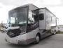 Used 2013 Itasca Meridian 42E Class A - Diesel For Sale
