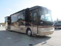 Used 2007 Monaco Camelot 42PDQ Class A - Diesel For Sale