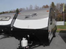 New 2015 Starcraft AR-ONE 18FB Hybrid Travel Trailer For Sale