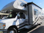 Used 2014 THOR MOTOR COACH Chateau 31A Class C For Sale