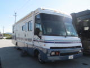 Used 1997 Winnebago Adventurer 34RQ Class A - Gas For Sale