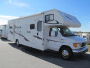 Used 2007 Itasca Impulse M-231C Class C For Sale