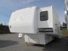 Used 2004 Alfa Sun 36RLTES Fifth Wheel For Sale