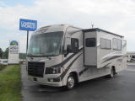 Used 2015 Forest River FR3 31DS Class A - Gas For Sale