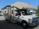 Used 2015 Thor Chateau 28F Class C For Sale