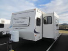 Used 2003 Thor Citation 27J Travel Trailer For Sale