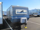 Used 1997 Coachmen Catalina 28 Travel Trailer For Sale