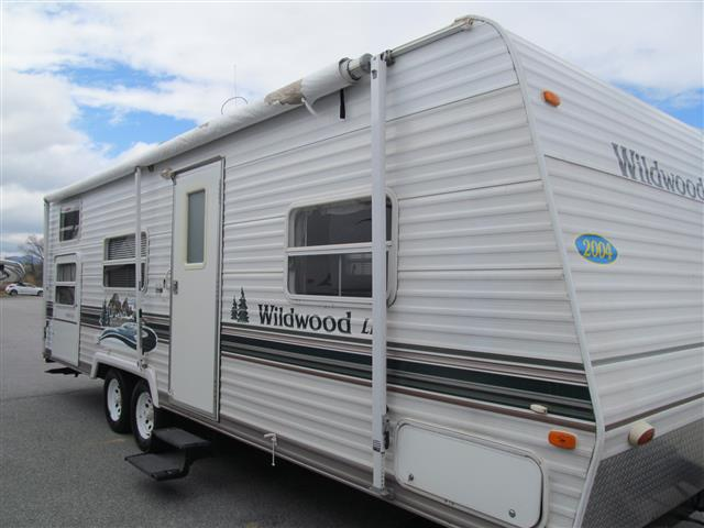 Travel+Trailers+For+Sale+Sacramento