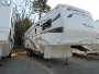 2005 Coachmen Somerset