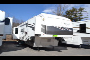 2006 Carriage Carri-lite