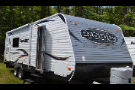 New 2014 Heartland Prowler 24PRKS Travel Trailer For Sale