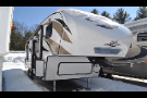 New 2014 Keystone Cougar 29RBS Fifth Wheel For Sale