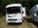 Used 2007 Itasca Sunstar 33T Class A - Gas For Sale