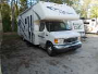 Used 2007 Thor Four Winds 31P Class C For Sale