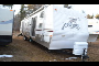 Used 2007 Palomino Puma 39PTBSS Travel Trailer For Sale