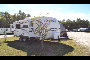 Used 2012 Keystone Outback 21RS Travel Trailer For Sale