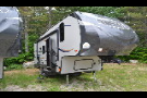 New 2015 Heartland Prowler P22 Fifth Wheel For Sale