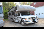 New 2015 THOR MOTOR COACH Four Winds 31E Class C For Sale