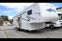 Used 2003 Sunnybrook Sunnybrook 31BWFS Fifth Wheel For Sale