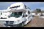 Used 2010 Forest River SOLERA 24S Class C For Sale