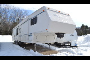 Used 1997 Jayco Designer 35 Fifth Wheel For Sale