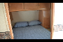 Used 2008 Starcraft Homestead 302DBS Travel Trailer For Sale