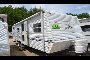 Used 2000 R-Vision Trail Harbor 26BH Travel Trailer For Sale