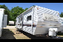 Used 2001 Coachmen Catalina 29RKS Travel Trailer For Sale