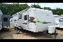 Used 2007 Keystone Cougar 3011BHS Travel Trailer For Sale