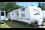 Used 2005 Dutchmen Dutchmen 38P Travel Trailer For Sale