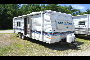 Used 1999 Keystone Mallard 24J Travel Trailer For Sale