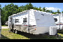 Used 2005 Keystone Springdale 245FBL Travel Trailer For Sale