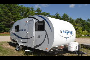 Used 2012 Heartland MPG 183 Hybrid Travel Trailer For Sale