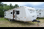 Used 2009 K-Z Spree 324BH Travel Trailer For Sale