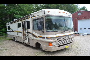 Used 1997 Fleetwood Bounder 34L Class A - Gas For Sale