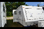 Used 2005 K-Z Coyote 22 Travel Trailer For Sale