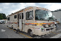 Used 1990 Fleetwood Bounder 31K Class A - Gas For Sale