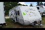 Used 2005 R-Vision Trail Lite 8263-S Travel Trailer For Sale