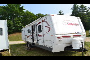 Used 2006 Heartland Prowler 3102BDS Travel Trailer For Sale
