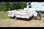 Used 1989 Jayco Jayco 806 Pop Up For Sale