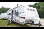 Used 2012 Starcraft AUTUMN RIDGE 245DS Travel Trailer For Sale