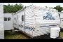 Used 2003 Fleetwood Prowler 27H Travel Trailer For Sale