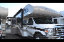 New 2015 THOR MOTOR COACH Four Winds 26A Class C For Sale