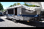 Used 2010 Coachmen Coachmen 1285SST Pop Up For Sale