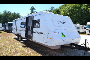 Used 2002 Flagstaff Flagstaff 829FKDS Travel Trailer For Sale