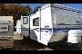 Used 1995 Cobra Corsica 35FBSS Travel Trailer For Sale