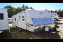Used 2006 R-Vision Trail-lite 27QBSS Travel Trailer For Sale
