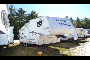 Used 2004 Keystone Sprinter 276RLS Fifth Wheel For Sale