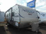 New 2014 Keystone Springdale 232SRT Travel Trailer For Sale